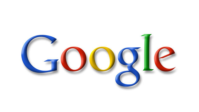 Google anuncia los juegos más buscados de 2012