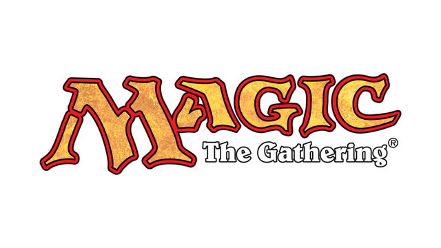 Anunciado Magic The Gathering: Duels of the Planeswalkers 2014