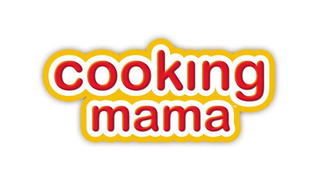 E3: Vuelve Cooking Mama a Nintendo DS