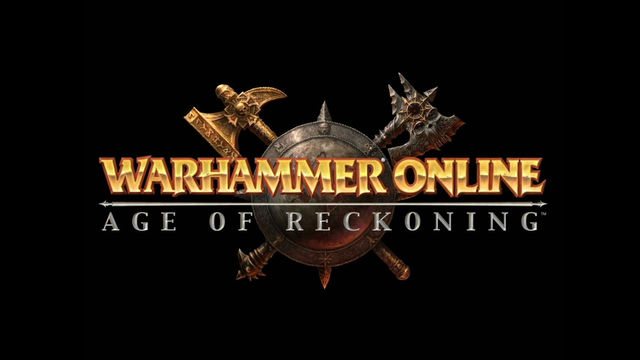 El cliente de Warhammer Online, gratis