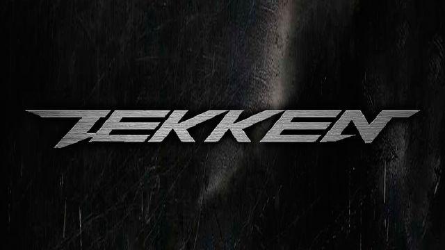 Namco Bandai trabaja en un parche para Tekken 6