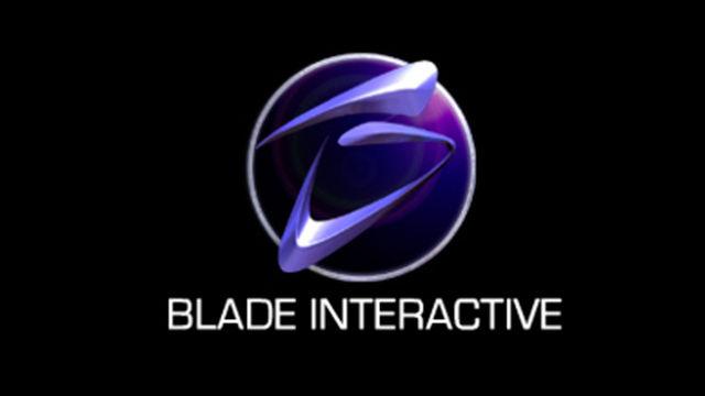 Blade ya piensa en la secuela de Hydrophobia