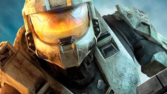 E3: Confirmado el desarrollo de Halo: Reach