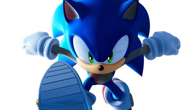 Nuevo tráiler de Sonic the Hedgehog 4