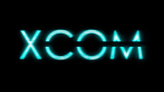 XCOM no está realmente en manos de los creadores de BioShock 2