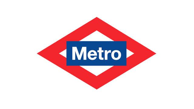 Metro 2033 ya tiene un parche para mejorar el control