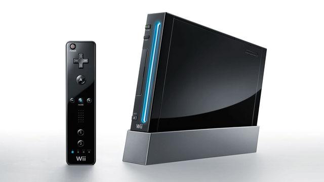 El remake de Enclave para Wii sigue en marcha