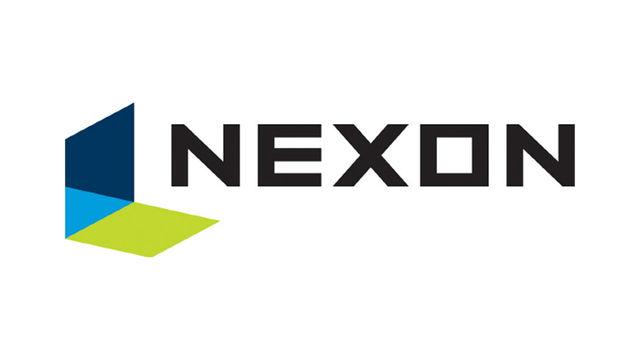 El fundador de Nexon pone la empresa en venta