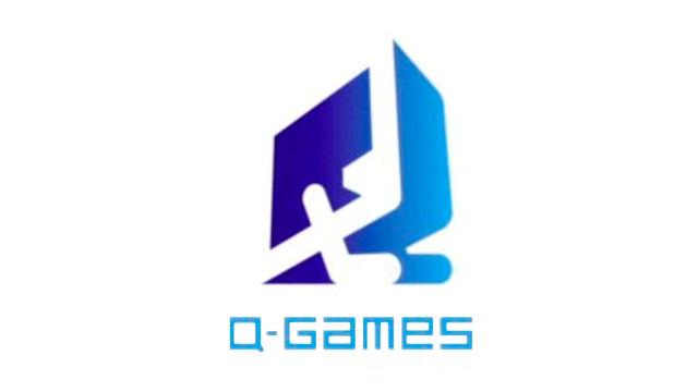Q Games descarta un PixelJunk Shooter 3