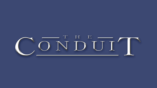 The Conduit 2 se retrasa hasta 2011