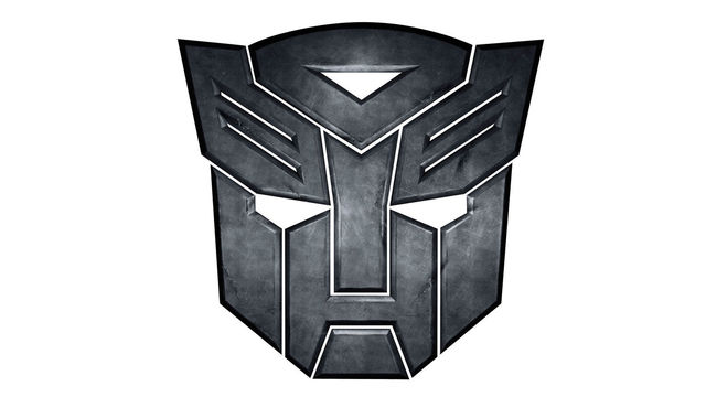 Treyarch influenció el multijugador de Transformers: Fall of Cybertron