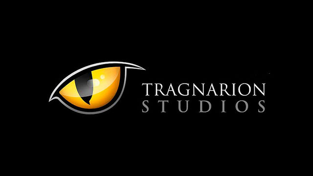 Tragnarion Studios y Titanus Computers anuncian un acuerdo de colaboración