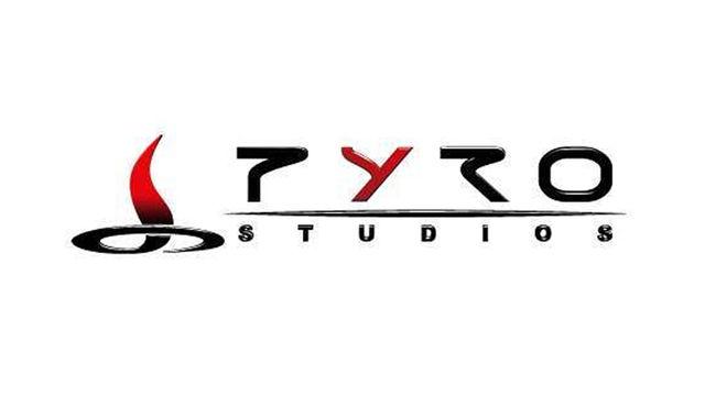 Pyro Studios planea un nuevo juego de la saga Commandos