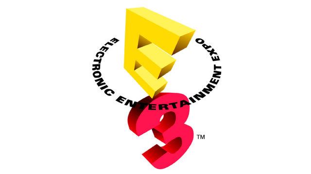 Fallout 4 triunfa en los premios del E3 2015