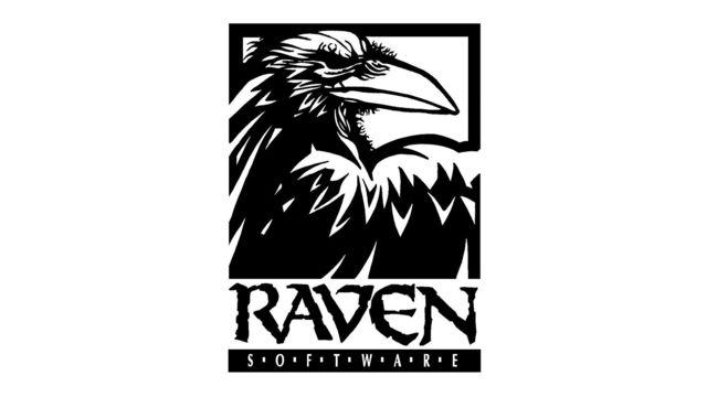 Raven Software libera el código fuente de Jedi Knight II y Jedi Academy