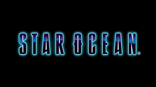 Star Ocean: The Last Hope sale el 5 de junio en Europa