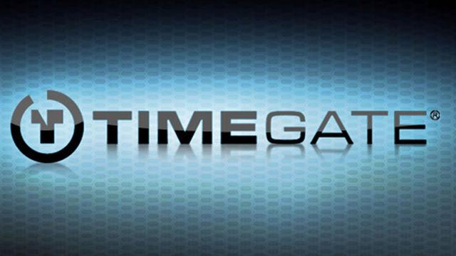 TimeGate sigue pensando en Section 8 para PlayStation 3