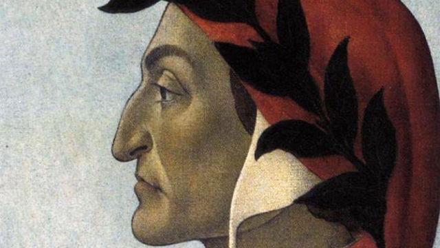 Dante's Inferno 2 podría ser una realidad