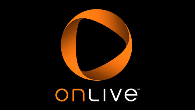 OnLive se sumará a iPhone, iPad y Android