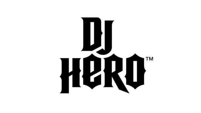 Desvelada la lista de artistas de DJ Hero 2