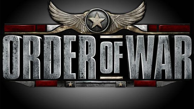 Order of War llegará a Europa el 18 de septiembre