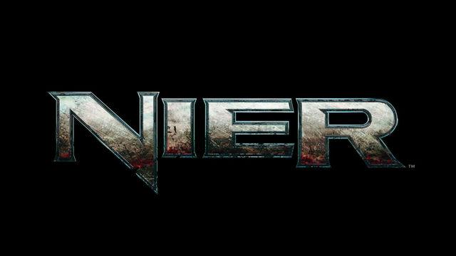 Square Enix confía en que NIER se convierta en una saga