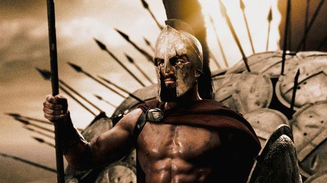 Los creadores de The Conduit apuestan por las luchas de gladiadores