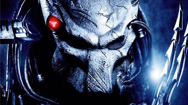 Sega convoca a los fans de Alien y Depredador en el Aliens Day