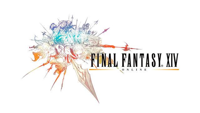 Final Fantasy XIV: A Realm Reborn llegará a PS4