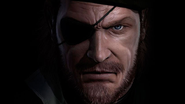 Metal Gear Solid: Peace Walker llegará sin censura a Europa