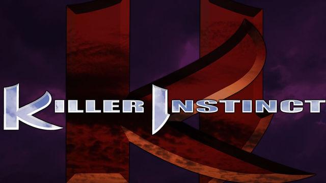 Microsoft renueva la marca Killer Instinct