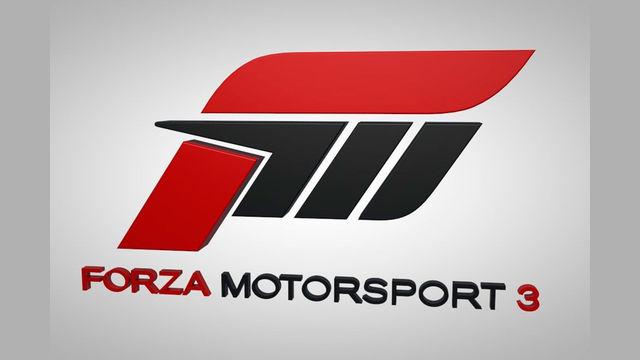 Nuevos coches para Forza Motorsport 3