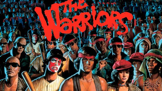 Nuevas imágenes y vídeo de The Warriors: Street Brawl