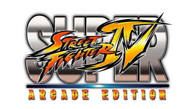 Un millón para Super Street Fighter IV 3D Edition