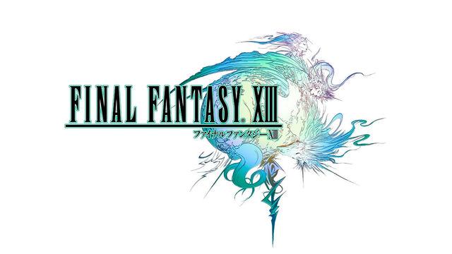 Square Enix distribuye cinco millones de Final Fantasy XIII