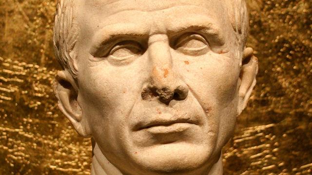 Se desvelan algunos detalles técnicos de Total War: Rome II