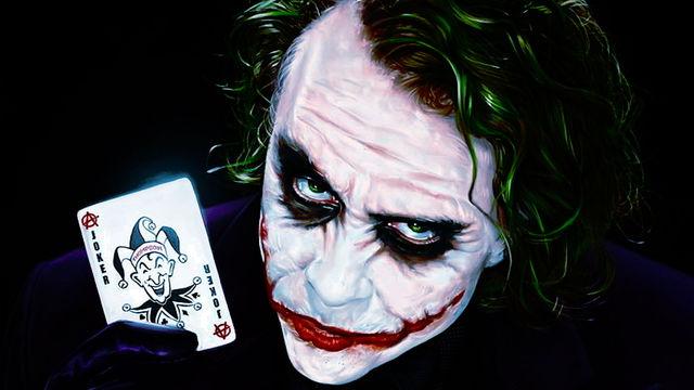 Rocksteady promete no defraudar con Batman: Arkham Asylum 2