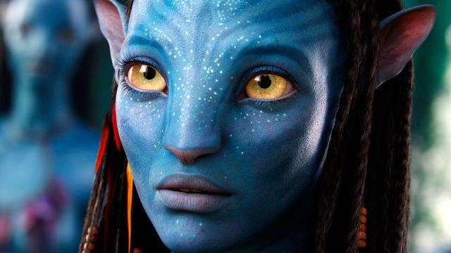 Cameron se defiende de las acusaciones de copiar a Halo en Avatar