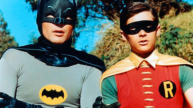Rocksteady cree que otras desarrolladoras no se toman en serio los videojuegos de superhéroes