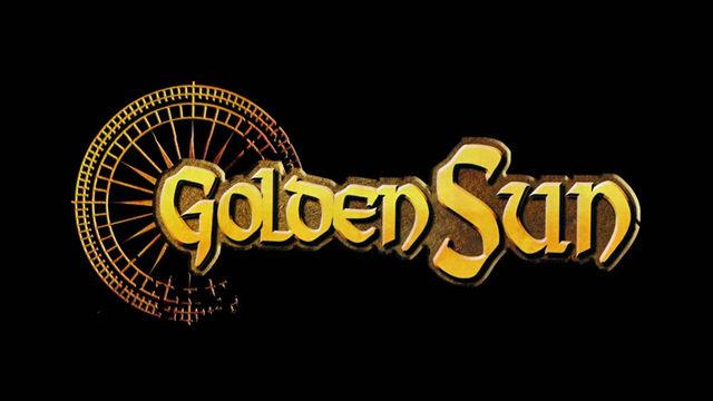 Nuevos detalles de Golden Sun: Dark Dawn