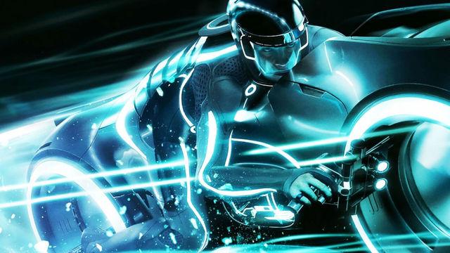 Desvelado el doblaje de Tron: Evolution