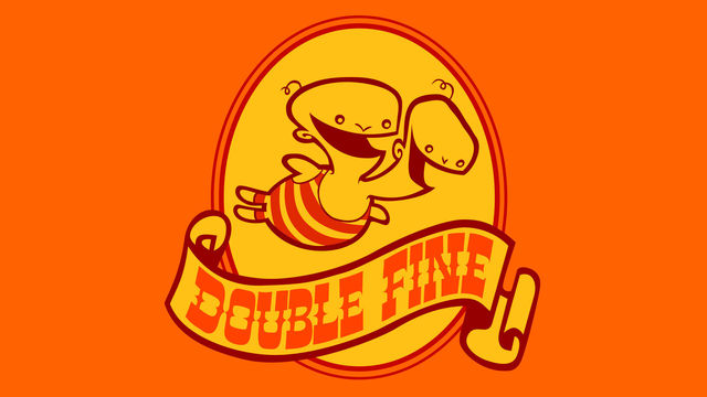Double Fine quiere una 'historia atractiva' para Stacking