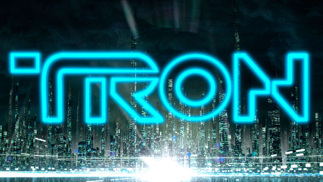 Tron: Evolution se suma a la política del 'pase online'