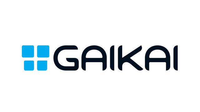 Gaikai ya tiene servidores en 12 países