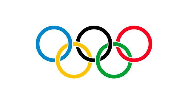 Sega trabaja en un juego oficial de los Juegos Olímpicos de Londres