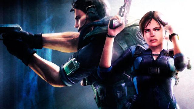 Capcom lanza un tráiler conmemorando el 15 aniversario de Resident Evil