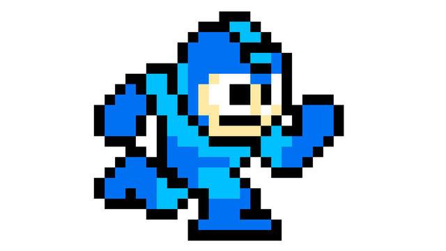 Un millón de descargas para Street Fighter x Mega Man