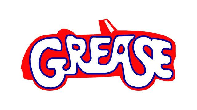 E3: Así es el videojuego basado en Grease