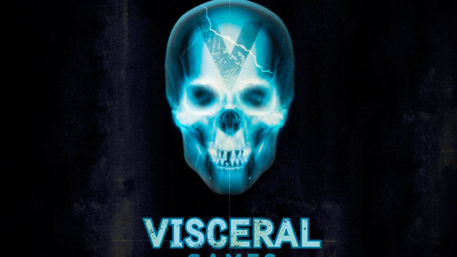 Visceral Games explica por qué Dead Space 3 ocurre en un planeta helado