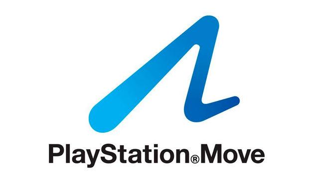 E3: PlayStation Move, el 15 de septiembre en Europa